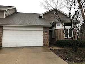 30 Woodstone Ct Buffalo Grove, IL 60089