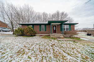132 Kimberly Dr Mt Washington, KY 40047