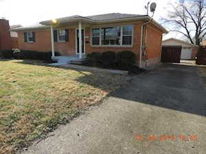 6912 Sparky Way Louisville, KY 40228