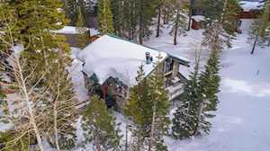 1485 Forest Place Mammoth Lakes, CA 93546-0000