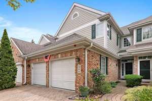 366 Reserve Circle #366 Clarendon Hills, IL 60514