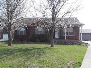 233 Dustin Way Shepherdsville, KY 40165