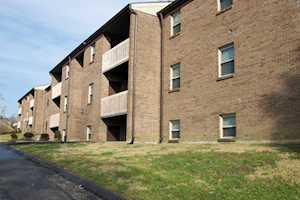 700 800 Heatherwood Court Milford, OH 45150