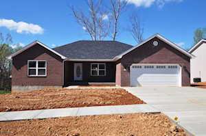 105 Brookhaven Dr Vine Grove, KY 40175