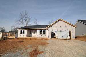 107 Brookhaven Dr Vine Grove, KY 40175
