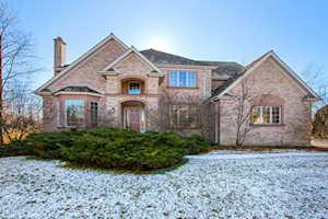 1721 Holly Ct Long Grove, IL 60047