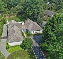 465 Lexington Dr Lake Forest, IL 60045