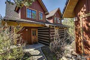 11 Golden Bar Ct. Donnelly, ID 83615