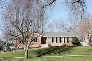 3485 Grasmere Drive Lexington, KY 40503