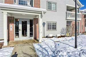 8118 Brookmont Court #103 Indianapolis, IN 46278
