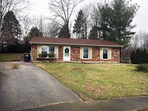 3444 Featherston Drive Lexington, KY 40515