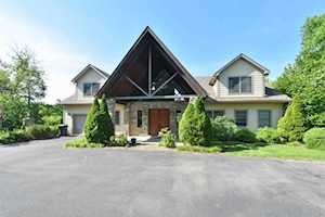 2016 Deerfield Lane Richmond, KY 40475