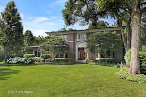 1354 S Lincoln Ave Highland Park, IL 60035