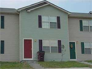 105 May Court Nicholasville, KY 40356
