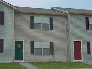 107 May Court Nicholasville, KY 40356