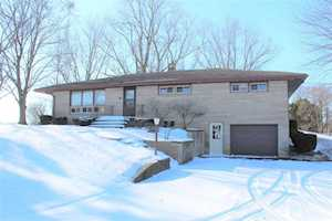 6431 S State Road 15 Claypool, IN 46510