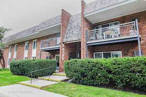 4133 Saratoga Ave #B-220 Downers Grove, IL 60515