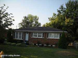 6114 Chambers Way Louisville, KY 40229