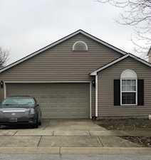2665 Coronado Ridge Lexington, KY 40511