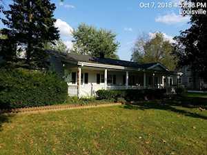 3315 Autumn Way Louisville, KY 40218