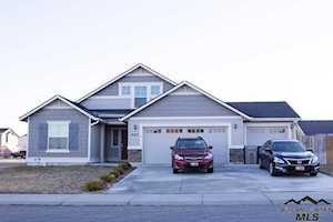 605 SW Panner Mountain Home, ID 83647
