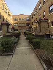 5818 Hamilton Avenue Cincinnati, OH 45224