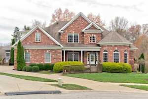 3518 Sasse Way Louisville, KY 40245