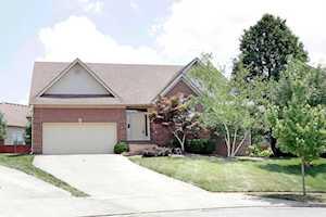 812 Little Silver Court Lexington, KY 40509