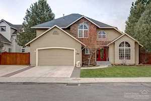 20850 Desert Stream Place Bend, OR 97702