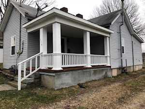 117 Jackson Street Winchester, KY 40391