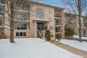 4407 Pershing Ave #2S Downers Grove, IL 60515