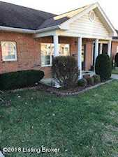 304 Christian Village Cir Louisville, KY 40243