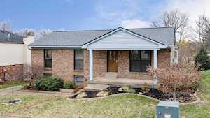 9105 Talitha Dr Louisville, KY 40299
