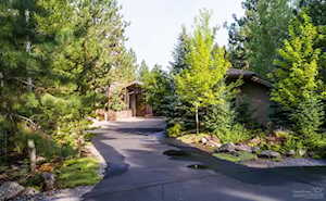 61891 Bunker Hill Court Bend, OR 97702