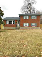 4211 Wooded Way Louisville, KY 40219