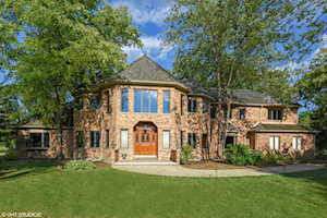 3929 Forest Fork Ct Long Grove, IL 60047