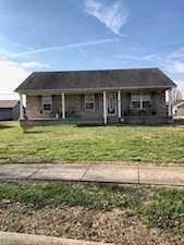 225 Dustin Way Shepherdsville, KY 40165