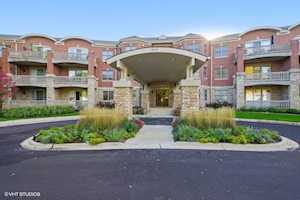 940 N Augusta Way #102 Highland Park, IL 60035