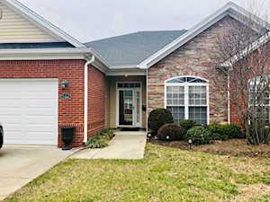 7506 Pony Haven Dr Louisville, KY 40214