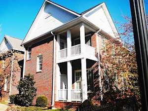 517 Lawrence Street Lexington, KY 40508