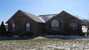 3001 West Oak Court Lanesville, IN 47136