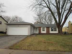 10922 Janice Dr Huntley, IL 60142