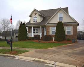 3108 Pheasant Ct Shelbyville, KY 40065