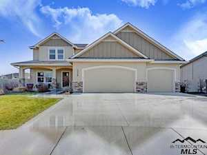 1008 N Mira Way Star, ID 83669