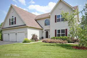 1080 Dovercliff Way Crystal Lake, IL 60014