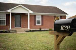 163 Seminole Ct Shepherdsville, KY 40165
