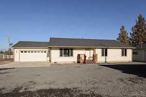 62462 Erickson Road Bend, OR 97701