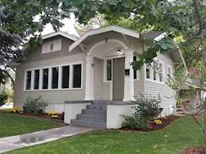516 S 13th Ave Caldwell, ID 83605
