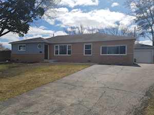 315 Glendale Ln Hoffman Estates, IL 60194