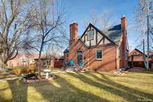 1386 Birch Street Denver, CO 80220